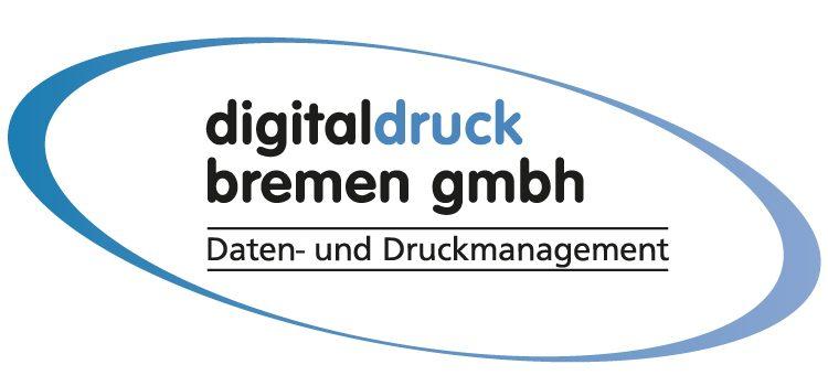 Druckerei digitaldruck bremen gmbh